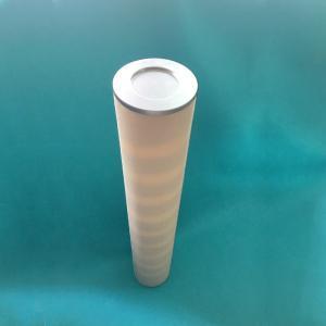 China High Temperature Resistance dm639-00-c Coalescence Filter Element wholesale