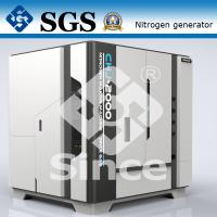 China BV,SGS,CCS,TS,ISO Oil&Gas nitrogen generator package system wholesale