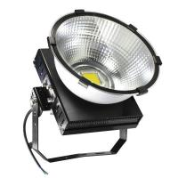 outdoor led patio lights 140w 150w 160w smd3030 3535led