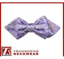 China Ties & Bow Ties, Wedding Bow Tie, Silk Bow Tie, Dress Bow Tie, Dressing on sale