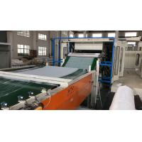 China OEM High Temperature Filter Bags Nomex , Aramid , PPS For Dust Collector wholesale