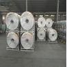 China 3000m 1 inch Chicken Wire Netting Hexagonal Wire Netting Galvanized wholesale