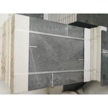 China High Temperature Refractory Kiln Shelves, Square Ceramic Kiln Furniture wholesale