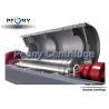 China Horizontal Structure Full Automatic Drilling Mud Centrifuge from China wholesale