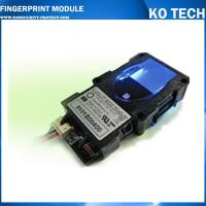 China Digital Persona URU4500 Fingerprint Module with free SDK wholesale