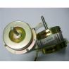 China washing machine mini motor wholesale