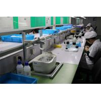 China 10K Clean Room Medical Device Assembly Customized With Validated Sterile Packing wholesale