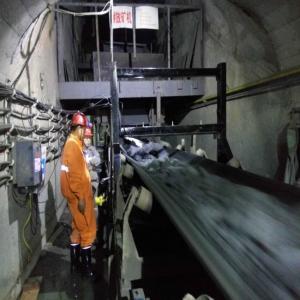 China industrial metal detectors manufacturers conveyor belt metal detector manufacturers on sale