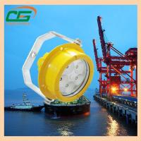 China 2000lumens super bright DC24V cree LED Loading Dock Lights outdoor explosion proof wholesale