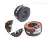 China Ring Main Unit C - GIS LV Clamp On Current Transformer Split Core wholesale