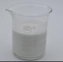 Agrochemical Herbicide Bispyribac-sodium 100g/l SC 125401-92-5