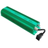 China Digital Dimmable Ballast 1000W for HPS & MH (Dimming Ballast, HID Ballast) on sale