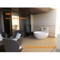 Buy cheap Bathtub from wholesalers