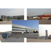 Factory Motor Sandwich Panel 10ft Container House Of