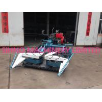 Quality Automatic Forage Grass Reaper Binder, for sale