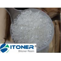 China Good Initial Color Hydrogenated Hydrocarbon Resin Low VOC Aromatic Resins wholesale