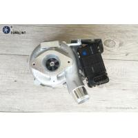 China 2011-13 Ford Transit RWD GTB1749MV Engine Turbo Charger 787556-0017 for Duratorq TDCI Euro 5 Engine wholesale
