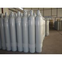 China Sulfur Hexafluoride SF6 Gases For Sale wholesale