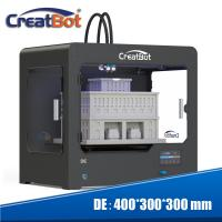 China Efficient Touch Screen Industrial 3d Printing Machine Three Dimensional Plate Type wholesale