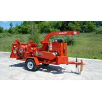 China Log Splitter with CE(LS-30T) wholesale