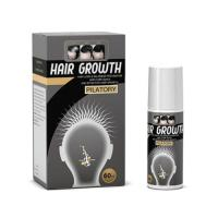 Most Effective Treatment For Hair Loss
