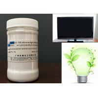 Buy cheap White Resin Powder Light Diffuser for Light Diffusion Polycarbonate Sheet/PMMA from wholesalers