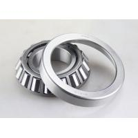 Buy cheap High Precision Miniature aper Roller Bearing For Automobile 32008 , GCr15 / from wholesalers