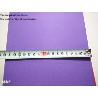 China Cream / Peach / Ivory B5 Printer Paper , Lightweight Multi Colored Art Paper 18 * 26 Cm wholesale