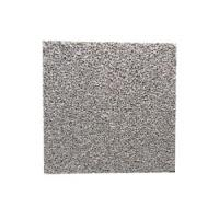 China Aluminum Sound-Absorbing Board on sale