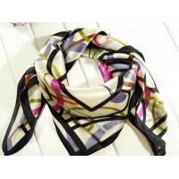 China Large Silk Scarves 029 wholesale