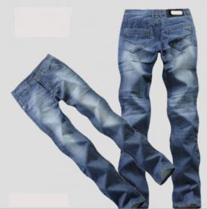 China Wholesale Mens Jeans wholesale