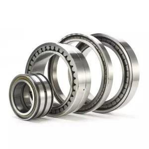 China NACHI 6326 MC3 Single Row Ball Bearings / Bearing Roller Tapered Type wholesale