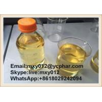 Buy cheap Test Prop 100mg/ml Testosterone Propionate for Muscle Building with 100% Delivery from wholesalers