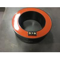 China 2000A/5A Zero Sequence Current Transformer 3kv -35°C - 55°C Operating Temp wholesale
