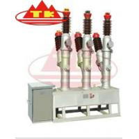 China LW8-35AG outlay CT circuit break wholesale