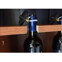 Buy cheap RF System Gates Bottle Security Tags For Wines Stores Loss Prevention from wholesalers