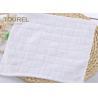 China Custom 100% Cotton Washcloth Yarn-Dyed or Jacquard Face Towel wholesale