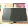 China IPS LCM BOE LCD Panel , Laptop Display Screen  250 Cd/M² 74% NTSC Color MV236WHM N10 wholesale