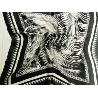 China Large Silk Scarves 018 wholesale