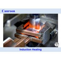 China Portable Induction Welding Machine for Copper Silver Brazing wholesale