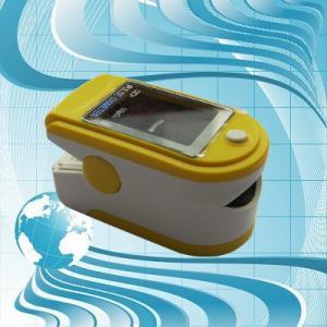 China best finger pulse oximeter on sale
