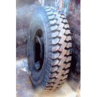 China Bias Truck Tires (8.25-16, 7.50-20, 10.00-20, 11.00-20) on sale