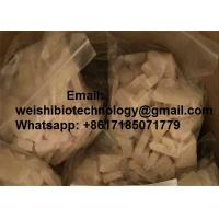 Pure Dibutylone Crystal BK DMBDB For Research Chemicals dibutylone butylone MDMA UWA-101 ecstasy methamphetamine molly
