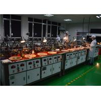 Giai Photonics Co.,Ltd