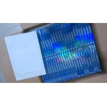 China wholesale frozen disney dvd movies accept paypal wholesale