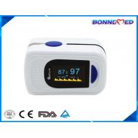 China BM-1200 Digital finger oximeter OLED pulse oximeter display pulsioximetro SPO2 PR oximetro de dedo,oximeter wholesale