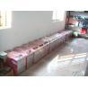 China Industrial Automatic CD Stud Welder / M3 - M6 Aluminum Stud Welding Machine wholesale