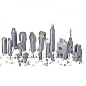 China Cvd Diamond Dresser Wheel Dresser Cutter Multi-Point Diamond Dresser/Diamond Dressing Tools wholesale