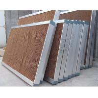 China Poultry House Evaporative Cooling Pad,Buy Quality on sale