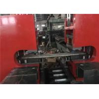 China 5 Axis Scaffolding Welding Machines Carbon Steel 120 Pieces /H Servo Control wholesale